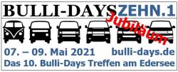 logo2021k.png