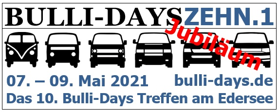 logo2021m.png